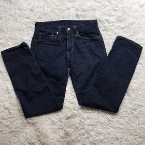 👖👖 Levi's 511 Wellthread Denim Jeans 👖👖